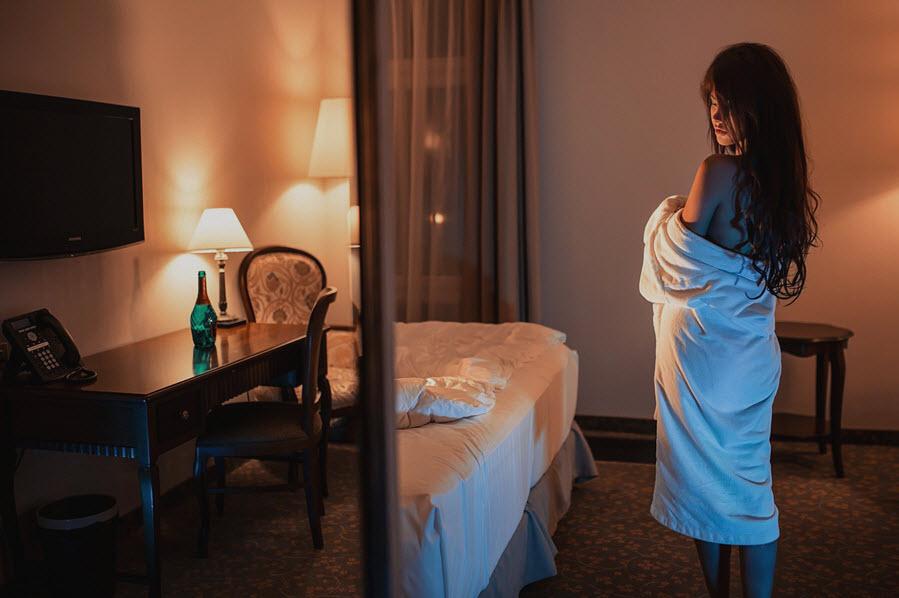 Guest friendly hotels in koh samui