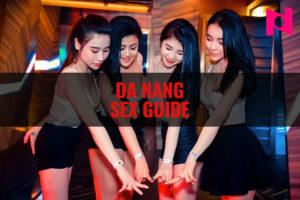 Da Nang Sex Guide