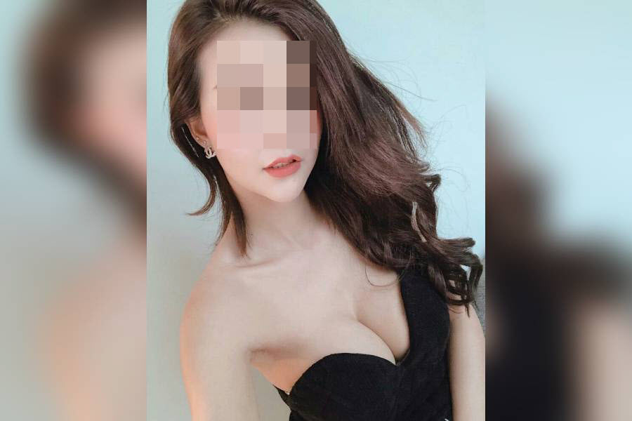 Online Dating in Angeles city