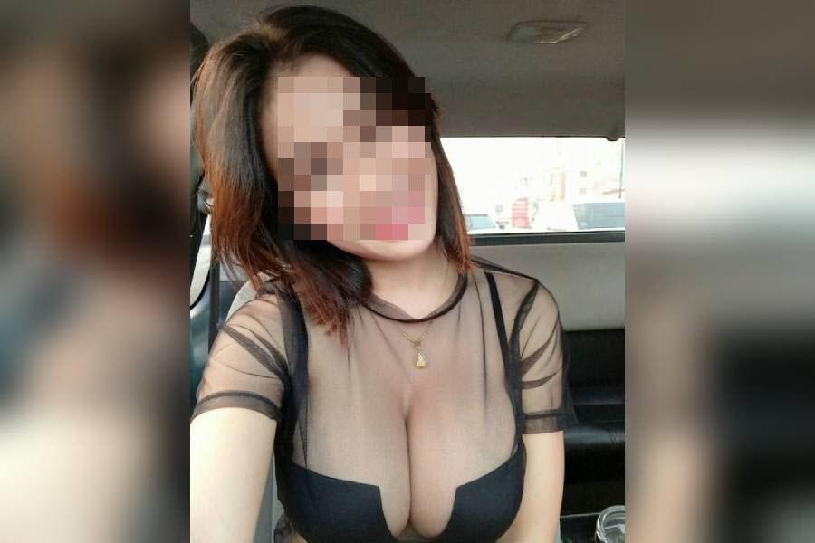 Online dating in bangkok