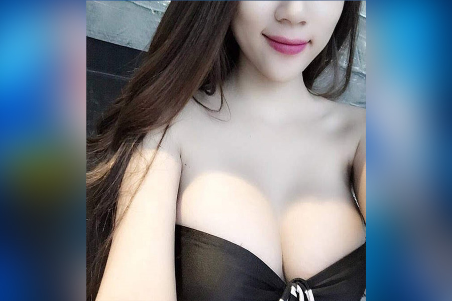 Online dating in ho chi minh city