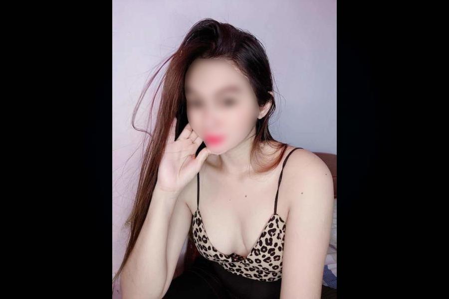 online dating in manila