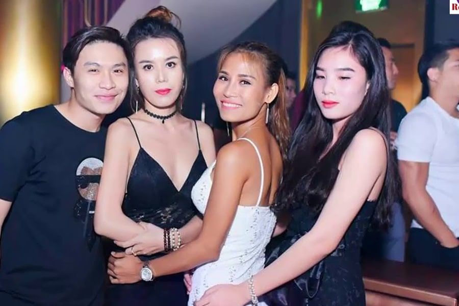About Hanoi Girls and Their Dating Culture