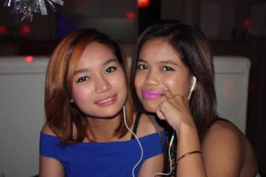 About Phnom Penh Girls