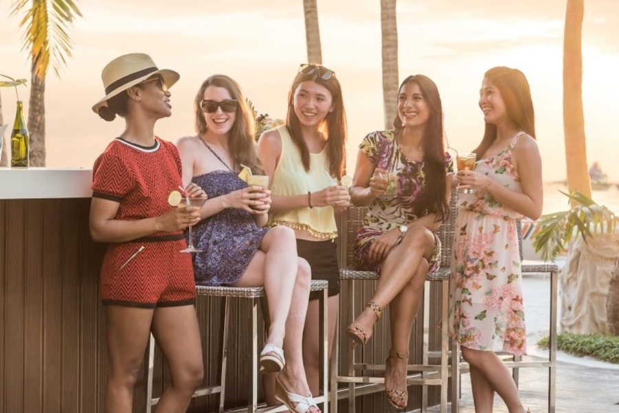 How to Find Holiday Girlfriend in Manila