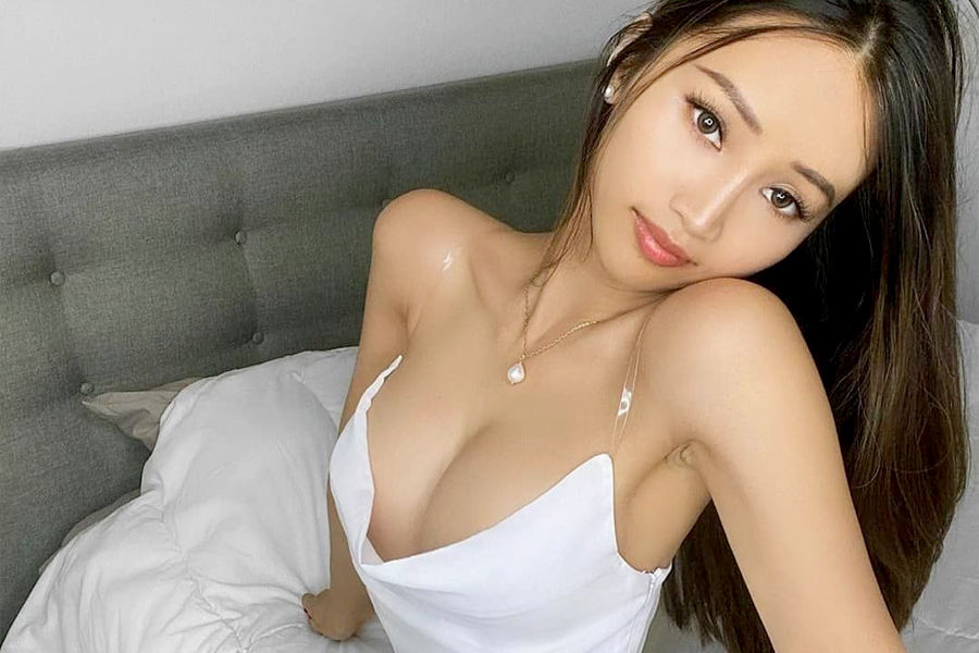 Online Dating in Taiwan