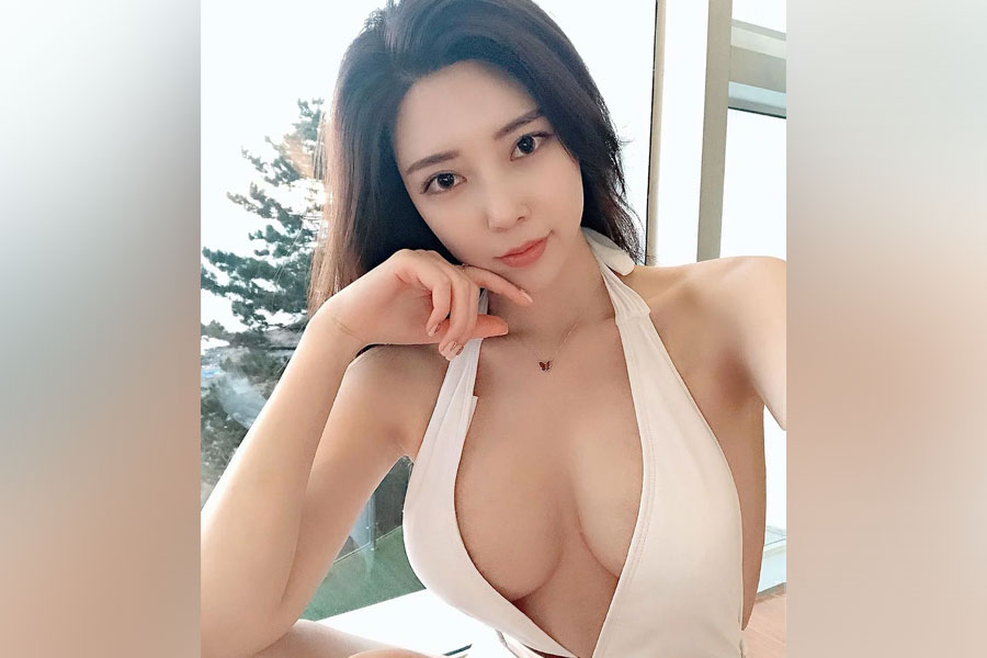 Online Dating in South Korea