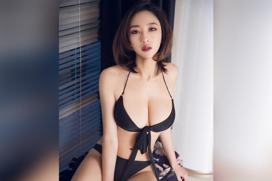 South Korean Escorts