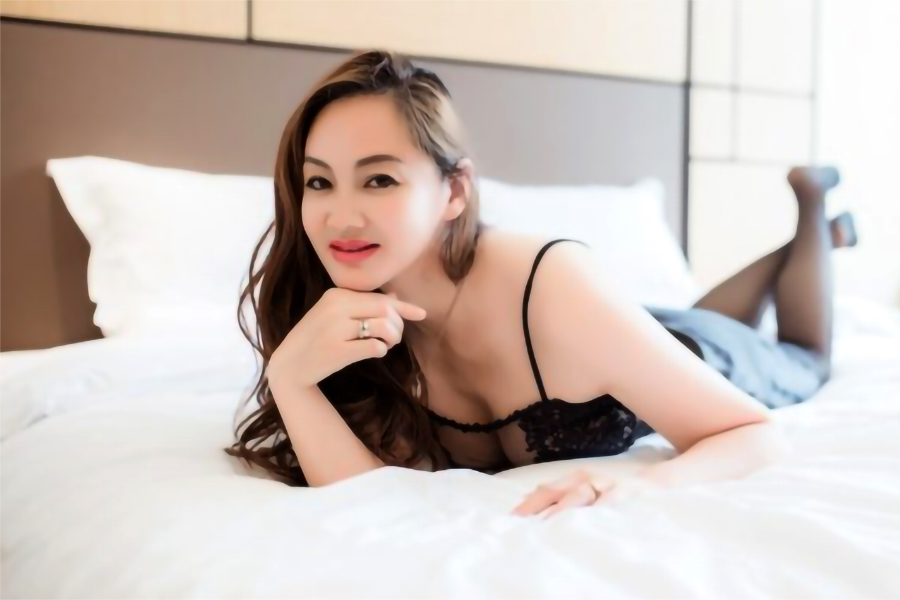 Girl Friendly Hotels in Hong Kong