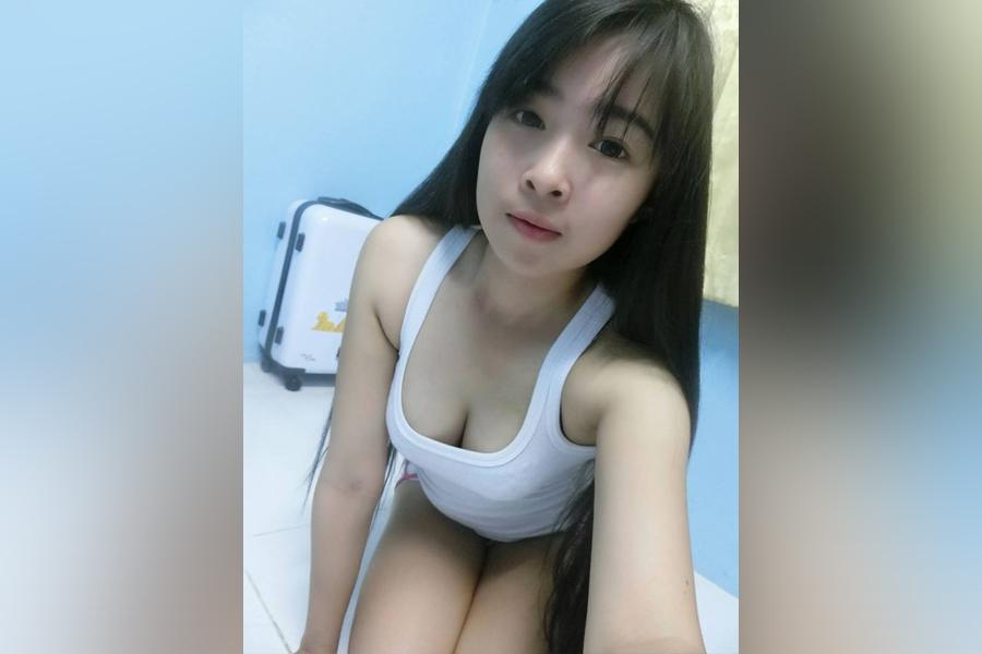 Online Dating in Krabi