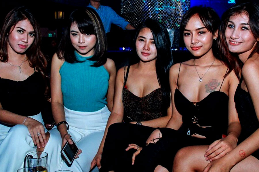 About Bandung Girls And Their Dating Culture