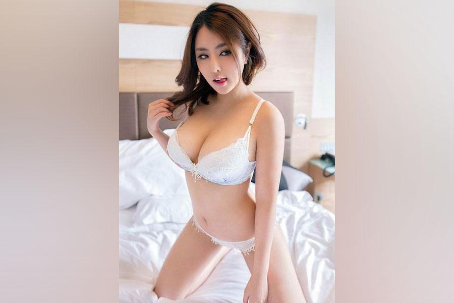 Best Sex Hotels in Da Nang