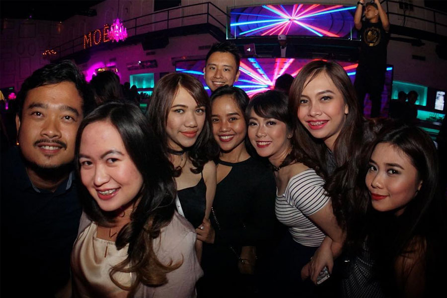 How to Find A Local Girlfriend Bandung?
