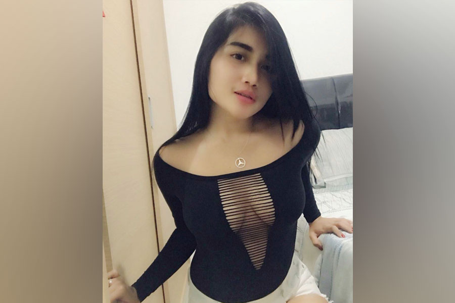 Online Dating in Bandung