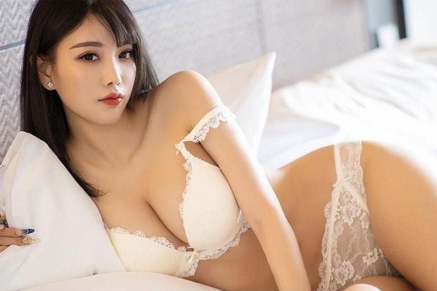 Online Dating in Da Nang