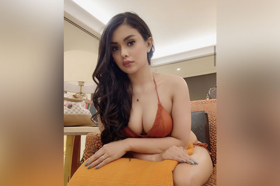 Online Dating in Singapore