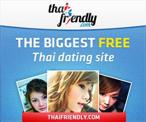 Thai friendly banner1