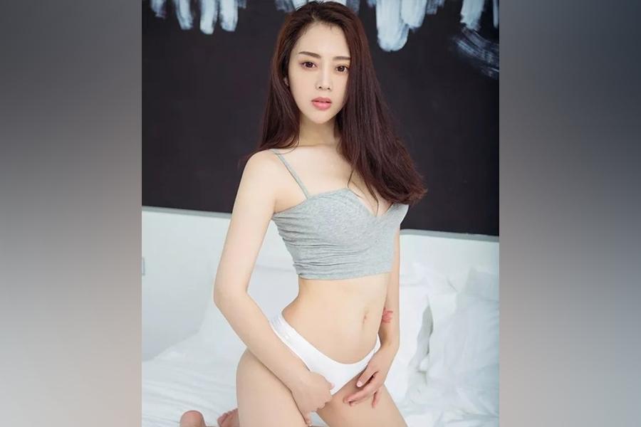 Online Dating in Beijing